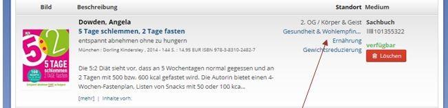 {#Anleitung Tütenservice Homepage_kleiner}