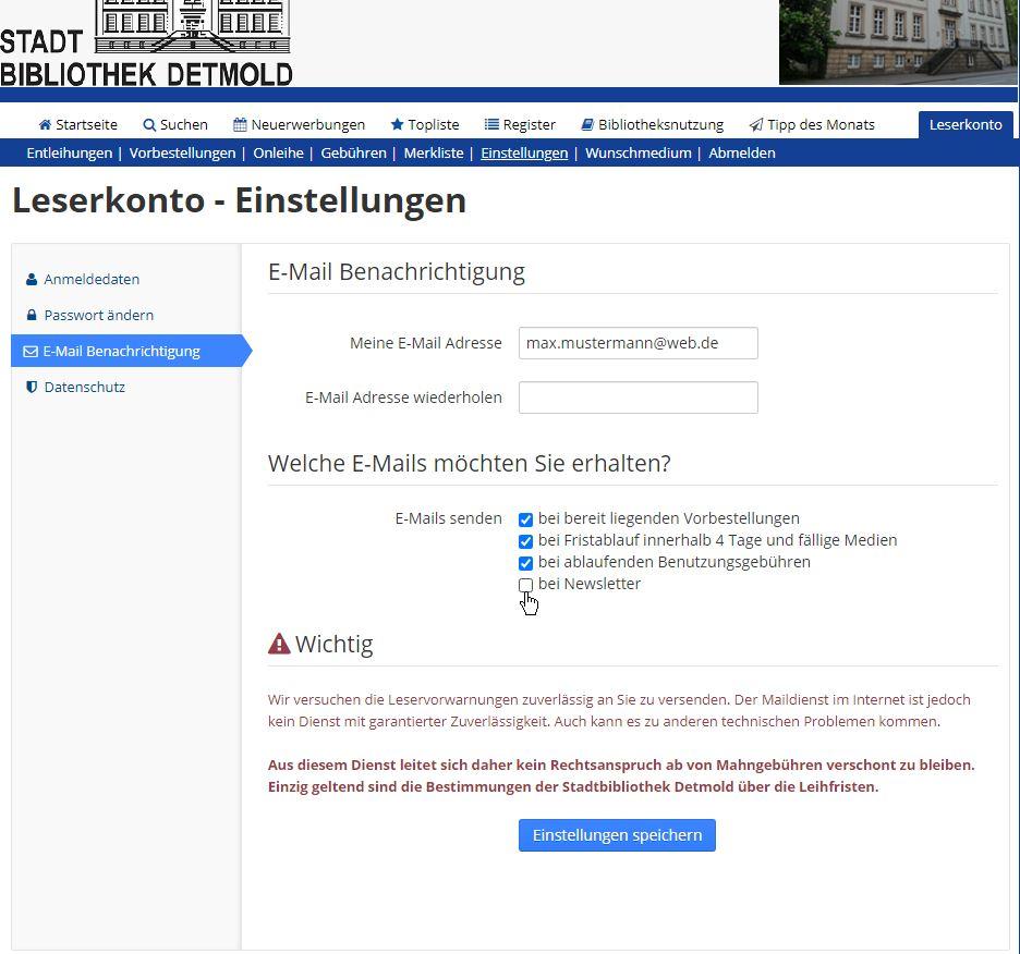 {#Anleitung_screenshot}