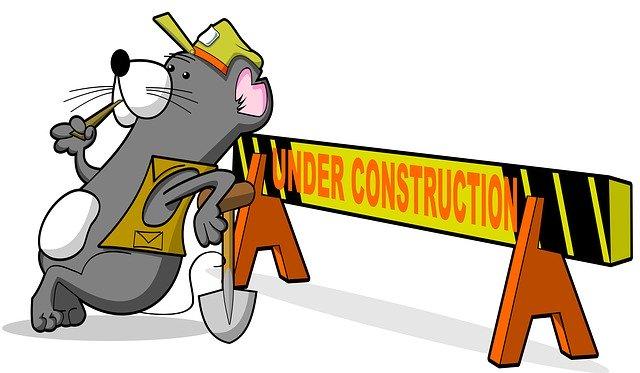 {#under-construction-4010445_640}